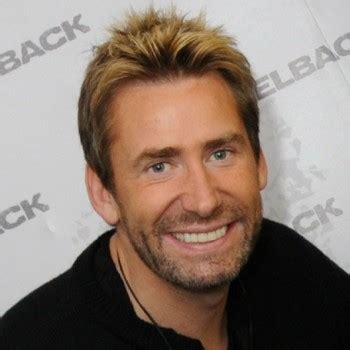 Net Worth Finder Chad Kroeger Net Worth Earnings Income Sources Assets Career Relationship Of Chad