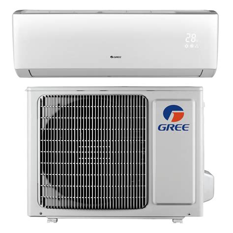 how much does mitsubishi comfort cost how much does a mitsubishi ductless air conditioner cost