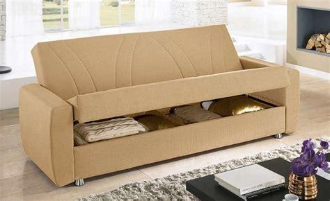 divano arancione divano arancione mondo convenienza design casa creativa
