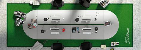 tavoli da riunione per ufficio come scegliere il giusto tavolo riunioni ufficio linekit