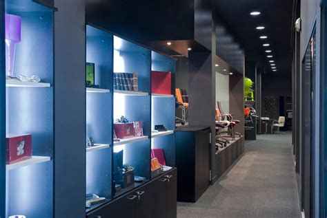 Mba Office by Mba Office