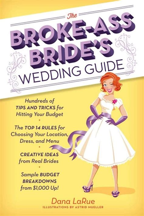 Wedding Planner Guide Book by 12 Top Wedding Planning Books And Organizers Weddbook