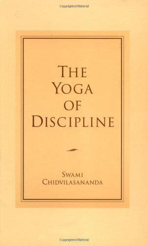 libro the path of yoga 41 best books worth reading images on books to read libros and good books