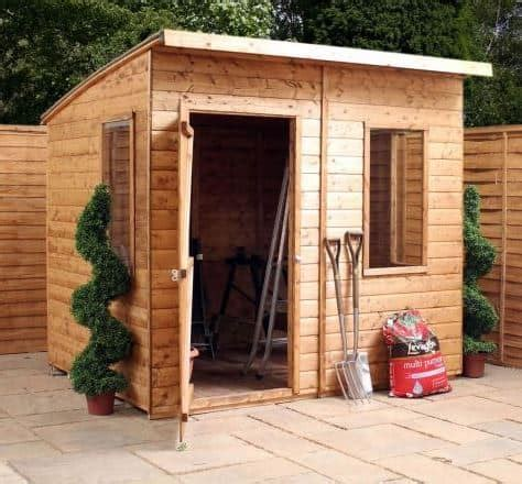 shed offers deals      shed