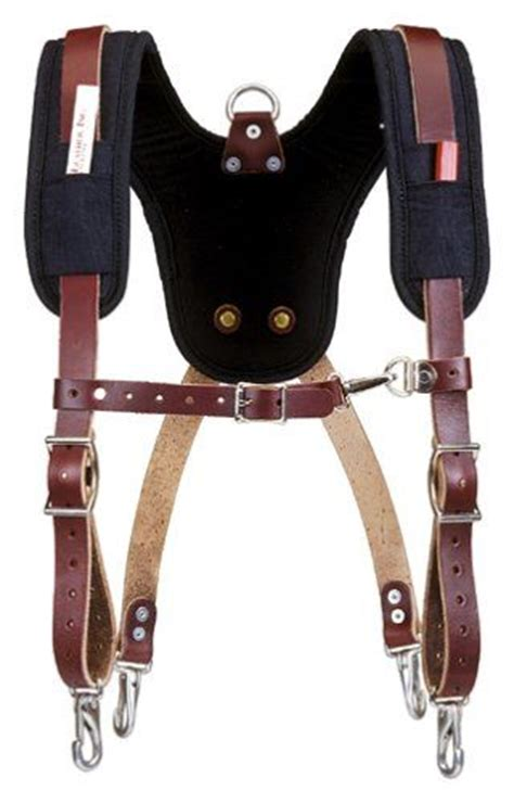 1000 ideas about tool belt suspenders on