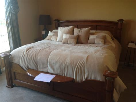 king size bedroom suites king size bedroom suite ebay redroofinnmelvindale