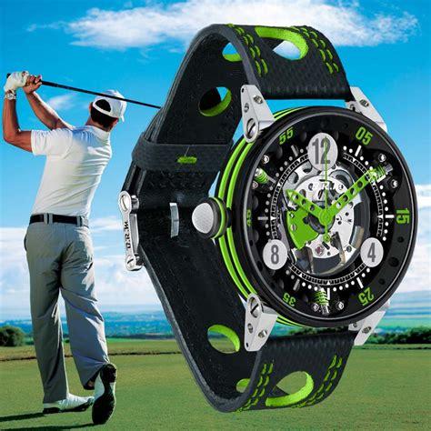 Roger Dubuis Horloger Skeleton Black la cote des montres roger dubuis int 232 gre le tr 232 s