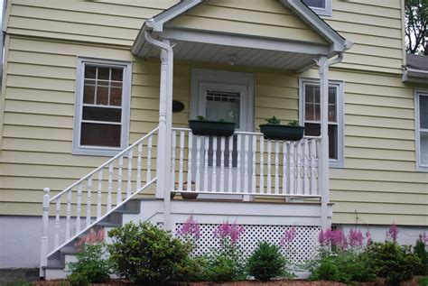 House With Front Porch by Decoration Ideas Exterior Front Porch Gorgeous Front
