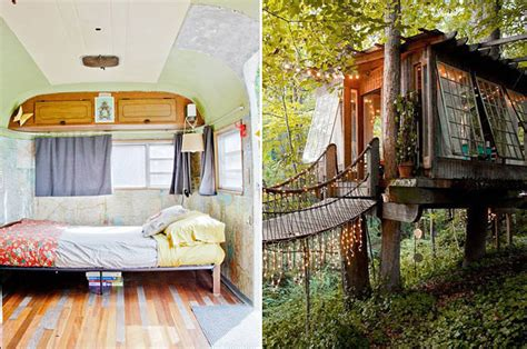 best airbnbs in the us these are the most popular airbnbs in every us state