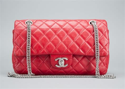 Accessory Of The Week The Bag 10 by The Chanel Bag Best Buys Of The Week October Edition