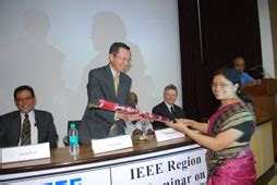 ieee kolkata section ieee kolkata section