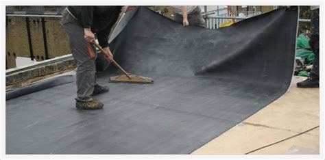 cost of rubber roofing per square roofing cost per square foot roofing cost calculator