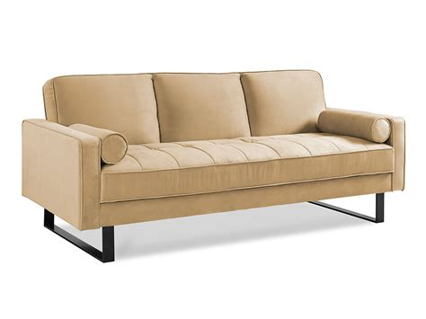 futon jcpenney jcpenney futon sofa bed 28 images 17 best images about