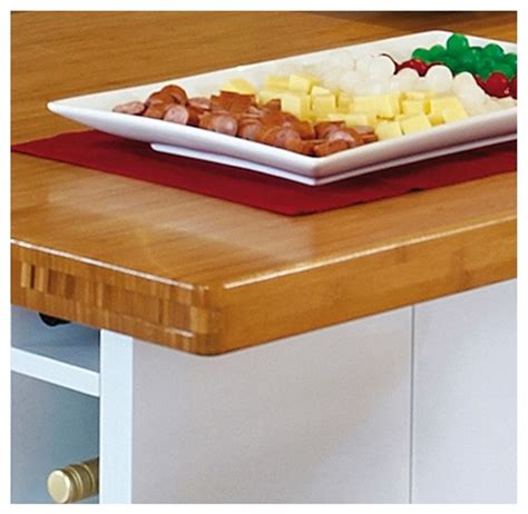 bunnings kitchen bench bamboo benchtop contemporary kitchen benchtops by