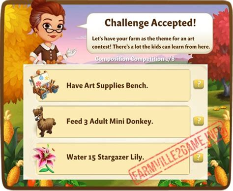 adult mini games farmville 2 composition competition quests farmville 2 info