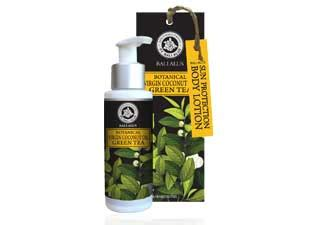 Lotion Sun Protection Bali Alus and bath official website bali alus
