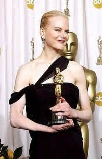 Lepaparazzi News Update Best Supporting Academy Award Winner Hudson by 1000 Images About The Oscars Through The Years On