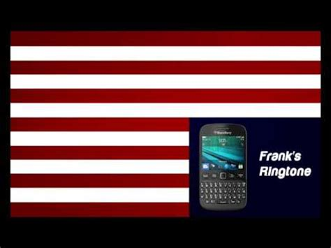 house of cards ringtone house of cards ringtone mp3 download mp3 amr ogg m4r nokia iphone sony