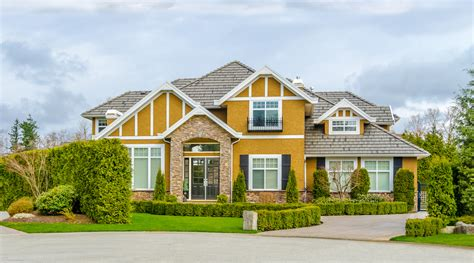 we buy your house and rent it back to you how to sell an occupied rental property