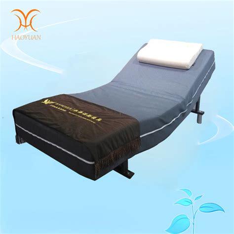 Sleep Comfort Adjustable Beds by Mattress Slat Bed Base In Houjie Town Dongguan Exporter