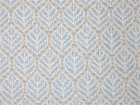 jane churchill upholstery fabric 86 best images about out of the blue on pinterest