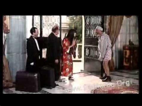film comedy egyptien karkar فلم كركر dvdrip film egyptien فلم محمد سعد الجديد