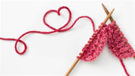 knitting images 10 ways to knit or crochet for charity mnn