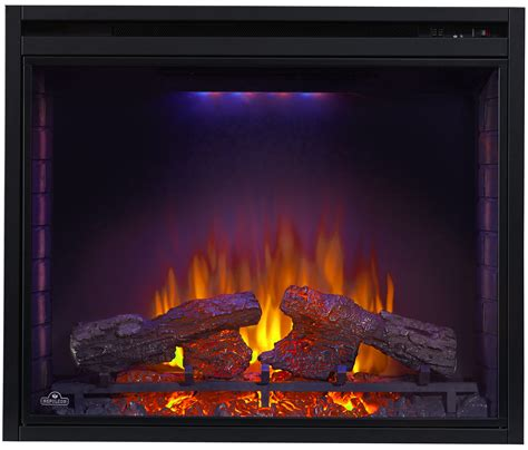 napoleon fireplace remote napoleon fireplace remote fireplaces