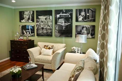 grey and green living contemporary living room san 15 contemporary grey and green living room design ideas