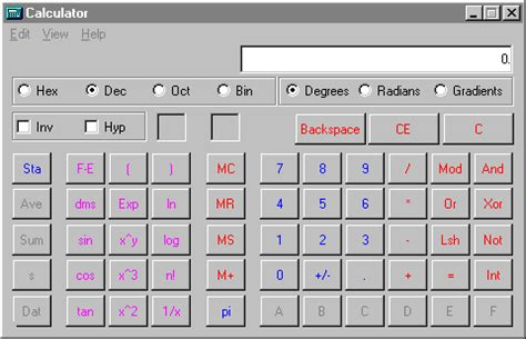Ratio Table Calculator by Gemstone Design Conversion Using The Tangent Ratio Method