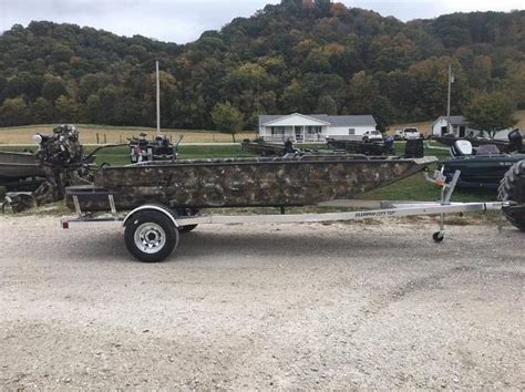 craigslist used boats wv h new and used boats for sale in wv