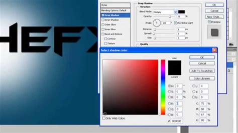 make layout on photoshop cs5 photoshop cs5 how to make a solid text background youtube
