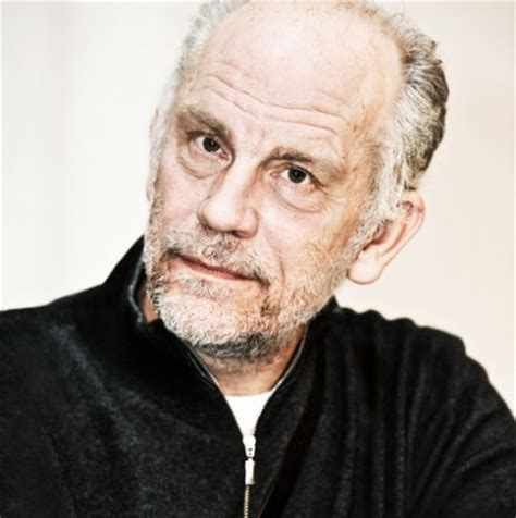 john malkovich iq hot men we share our perfect fantasy male icons from jude