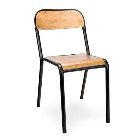Bistro Chairs Uk Rustic Bistro Chair Timber Seat Back Cult Uk