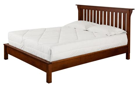 Bed Frames With Headboard Cheap Low Profile Platform Bed Frame With Headboard Size Decofurnish