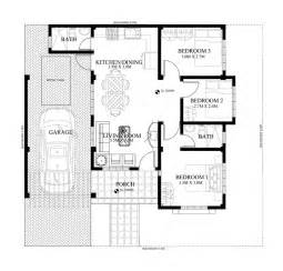 small house floor plans philippines small modern philippines house home design