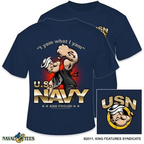 Pop Eye Class by 53 Best Us Navy Shirts Images On Navy Shirts