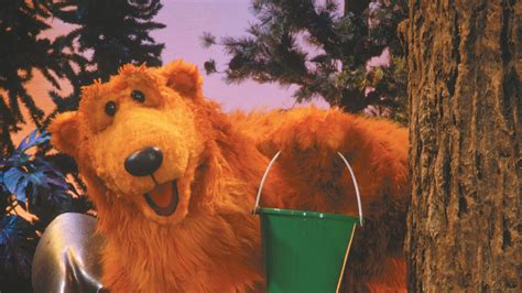 house episodes bear in the big blue house episodes
