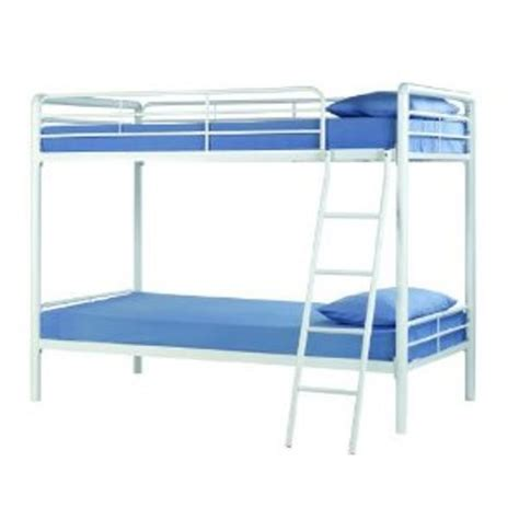Bunk Bed Suppliers Hostel Beds Suppliers Traders Wholesalers