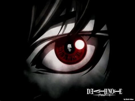 wallpaper anime death note death note death note wallpaper 26516089 fanpop