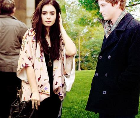 pin by logan foster on harry styles 35 best images about logan lerman on pinterest emma