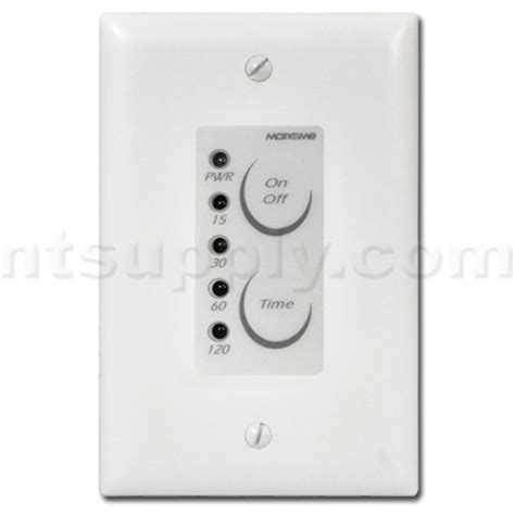 timer switch for bathroom exhaust fan chrome bathroom ceiling light with fan bathroom bathroom