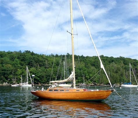 jay wooden boat maine how to building plans - Wooden Boat Maine