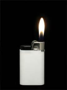 How To Light A Cigarette Without A Lighter Or Matches by Lighter Wikiwand