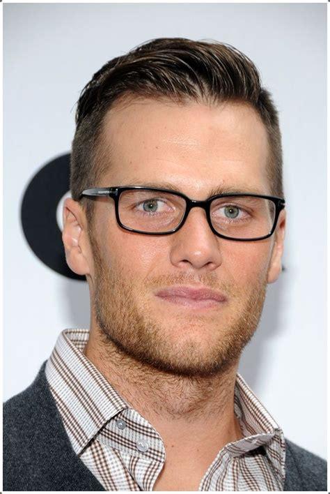 best 25 mens glasses frames ideas on mens