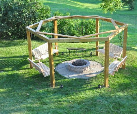 diy hanging pit porch swing pit swings pits porch swings and