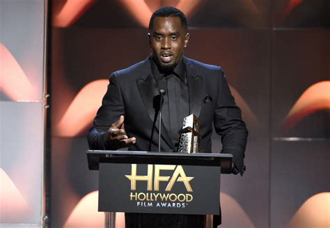 Diddy Claims Hes With His Lovemaking by Diddy Says He Was Joking About Changing His Name To