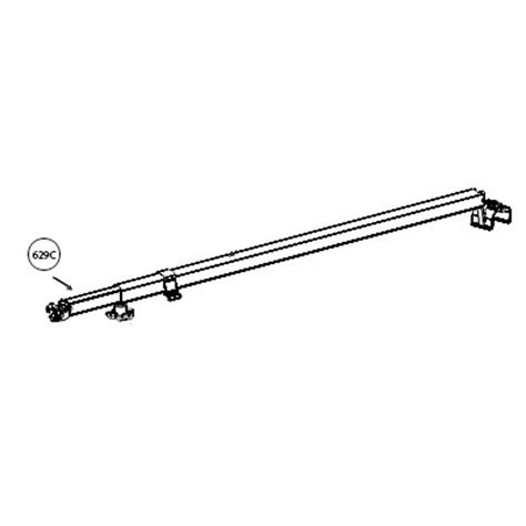 dometic sunchaser awning opentip com dometic sunchaser ii 827500 401x awning hardware kit secondary