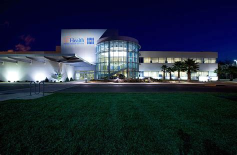Proton Therapy Florida by View Our Facility Uf Health Proton Therapy
