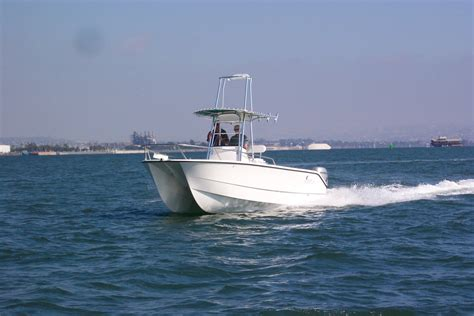 catamaran hull mold for sale corsair 2200 catamaran production molds for sale the